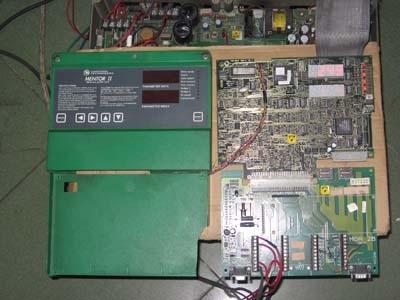 ct直流调速器  英国ct直流调速器 ct直流调速器维修
