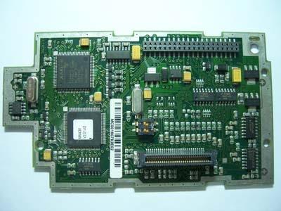 自动化设备电路板维修
