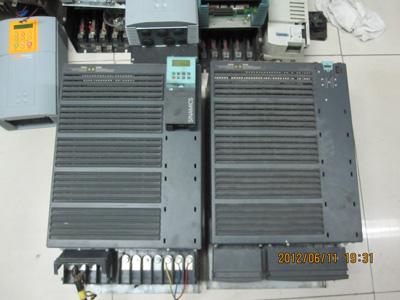 西门子变频器维修-变频器维修-变频器维修/直流调速